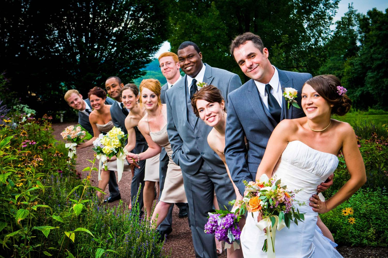 Affordable djs wedding photographers cheap wedding djs for Affordable wedding videographer