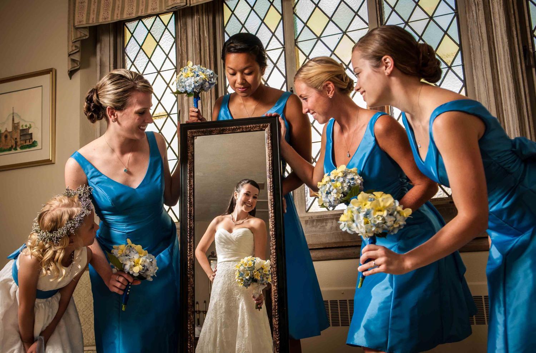 Affordable Wedding Photography Atlanta: Affordable DJs & Wedding Photographers Cheap Wedding DJs